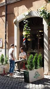48 best barber shops images on pinterest barber shop salon