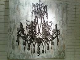 articles with miami dolphin wall art tag dolphin wall art chandelier canvas wall art canada chandelier sticker wall art target chandelier canvas wall art uk chandelier