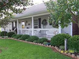 What Is Ranch Style House Sweet Nothings Dreams For My Old Ranch Style House