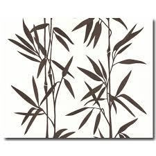 bambus design tapeten designpanels asia bambus design