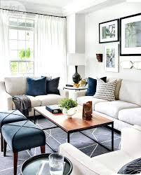 Modern Sofa Sets Designs Modern Living Room Sofa Sets Ironweb Club