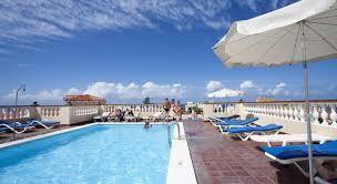 Florida travel smart images Be smart florida plaza jpg