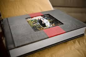 wedding album companies the best album companies for wedding photographers junebug weddings