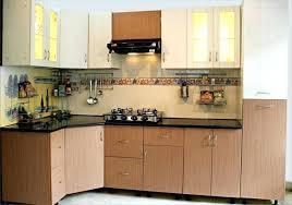 Kitchen Design Tool Kitchen Design Tool App Fenzy Me