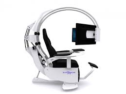 most expensive gaming chair ever home chair decoration