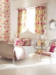 great curtain ideas for bedroom ceardoinphoto