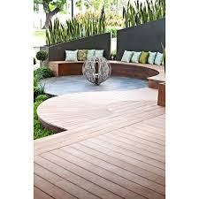 Outdoor Laminate Flooring 35 Cost Effective Stylish Designer Ideas For Outdoor Room That