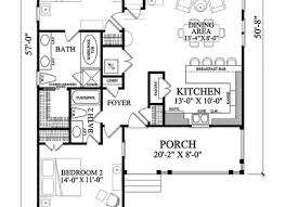cottage house floor plans celebrationexpo org
