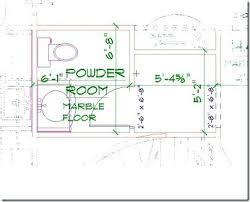 powder room floor plans powder room layout freshen up your powder room powder room floor