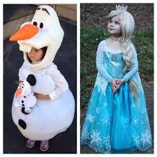Halloween Elsa Costume 78 Halloween Costumes Images Halloween