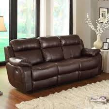 couches with built in cup holders