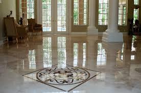 silver marble glazed porcelain floor tile interior 4637
