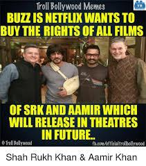 Aamir Khan Memes - 25 best memes about srk srk memes