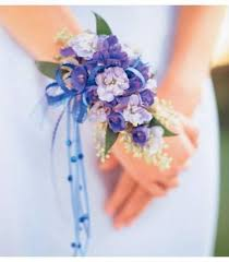 prom wristlets corsages delivery c hill and harrisburg pa pealers flowers