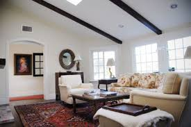 Rugs Modern Living Rooms The Versatility Of Rugs Living Rooms And