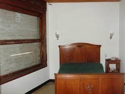 chambre des notaires 78 chambre des notaires 78 28 images chambre des notaires des deux