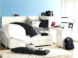 chambre complete ado fille lit fille ado ambiance pastel pour une chambre dado lit pour