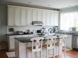 white kitchen cabinets backsplash ideas fascinating backsplash ideas for a white kitchen and kellyforhouse