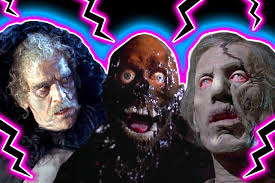 10 heavy metal horror flicks to rock out to this halloween