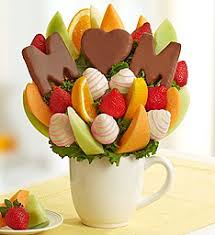 edible fruit bouquet delivery fresh picked fruit for edible fruit bouquet in arlington ma