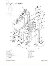 3 phase air compressor wiring diagram dolgular com