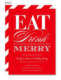 Christmas Party Invitations Pinterest - 40 best holiday potluck images on pinterest dinner party