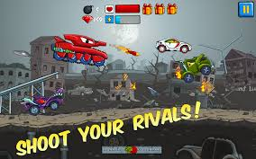 monster truck nitro 2 unblocked car eats car apocalypse racing android apps on google play