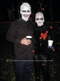 Voodoo Doll Halloween Costume 29