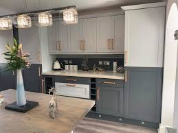 painting kitchen cabinets frenchic it took frenchic fan forum frenchic furniture paint