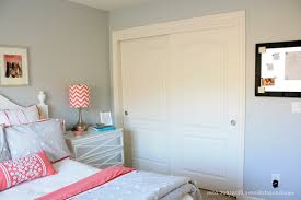 download simple teen bedroom javedchaudhry for home design