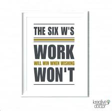 office design zoom office wall decor office wall decoration