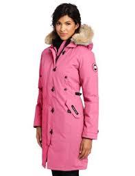 canada goose kensington parka beige womens p 71 15 best parka images on canada goose jackets china