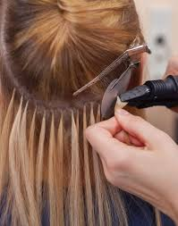 balmain hair balmain hair extensions heaven on earth leyland
