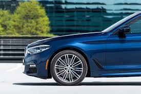 m bmw 2017 bmw 540i m sport one week review automobile magazine