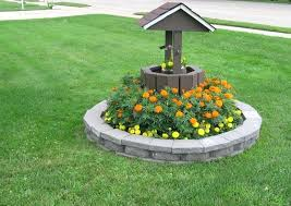landscaping borders concrete borders for landscaping garden