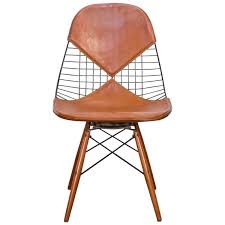 charles and ray eames chairs 138 for sale at 1stdibs