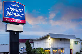 Colorado travel express images Howard johnson express inn colorado springs 2017 room prices jpg