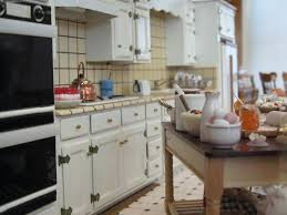 old fashioned kitchen gorgeous kitchens large size of old fashioned kitchen sinks