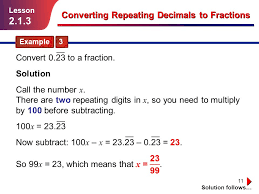 conversion of decimals fractions percents u0026 ratios edboost