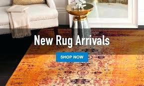 Lowes Area Rug Sale Lowes Carpets Area Rugs Maslinovoulje Me