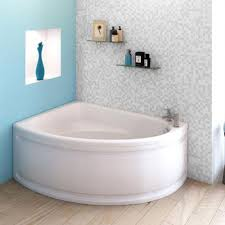 cheap corner baths u0026 small bath suites uk bathshop321