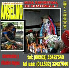 imagenes de rituales mayas ceremonias y rituales mayas para el amor 00502 33427540 esoteri