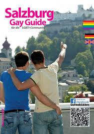 Wohnzimmer W Zburg Fr St K Salzburg Guide By Salzburg Issuu