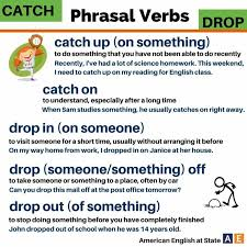 57 best bei grammar year 5 images on pinterest learn english
