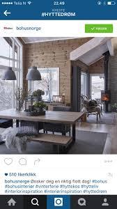 Home Design Ideas Instagram 210 Best Cabin Inspiration Images On Pinterest Mountain Cabins