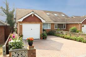homes properties for sale in and around brighton houses in