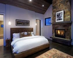 Master Bedroom Ideas With Fireplace Bedroom Fireplace Design Master Bedroom Fireplace Houzz Best