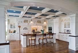 kitchens by deane waterstone kitchen designer showcase
