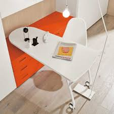 Office Desk Design Ideas 30 Office Design Ideas Bringing Optimism With Orange Color