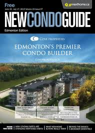Wednesday Wall2wall Sprucing Up Master edmonton new condo guide nov 6 2015 by nexthome issuu